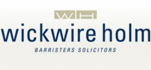 Wickwire Holm Barristers Solicitors.png
