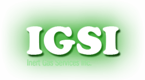 Inert Gas Services Inc.png