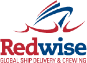 Redwise Maritime Services BV.png