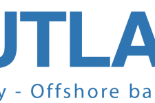 LOGO - agency - offshore base - Wind logistics- blå.png