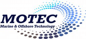 MOTEC Marine & Offshore Technology.png
