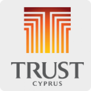 Trust Insurance Co.png