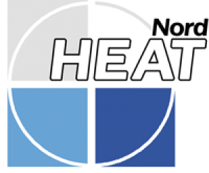 Heat Nord GmbH.png