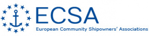 European Community Shipowners' Associations (ECSA).png