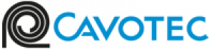 Cavotec Group Holdings NV.png