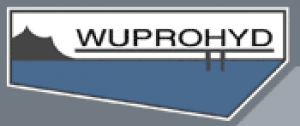 WUPROHYD Ltd.png
