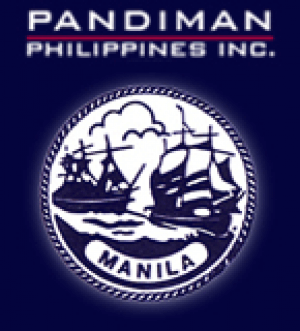 Pandiman Philippines Inc.png