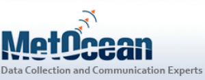 METOCEAN Data Systems Ltd.png