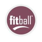 Fitball Therapy and Training Logo.png