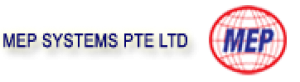 MEP Systems Pte Ltd.png