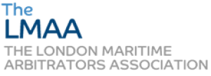 London Maritime Arbitrators Association.png