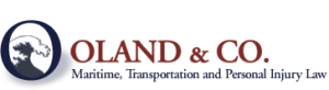 Oland & Co.png