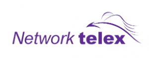 network-telex.png
