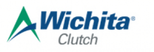 Wichita Co Ltd.png