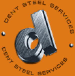 Dent Steel Services (Yorkshire) Ltd.png