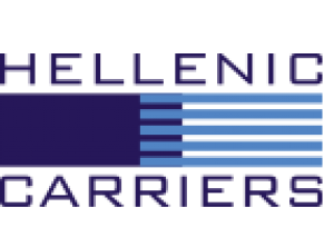 Hellenic Carriers Ltd.png