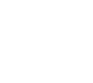 The Seamen's Church Institute.png