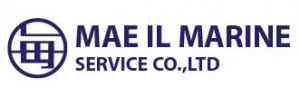 Mae-Il Marine Service Co Ltd.png