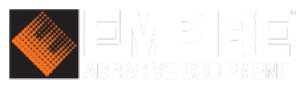 Empire Abrasive Equipment Co.png