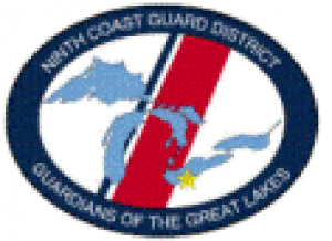United States Coast Guard (9th District).png