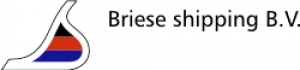 Briese Shipping BV.png