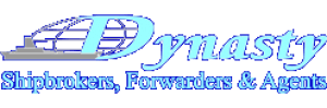 Dynasty - Shipbrokers Forwarders & Agents.png