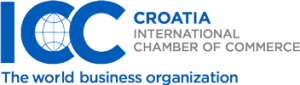 International Chamber of Commerce.png
