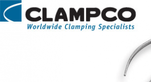 Clampco Products Inc.png
