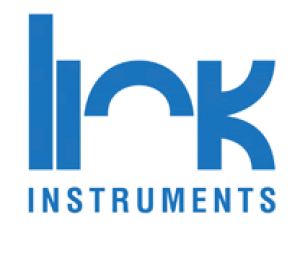 Link Instruments Ltd.png