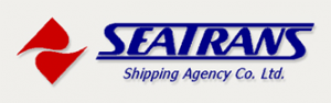 Seatrans Co Ltd.png