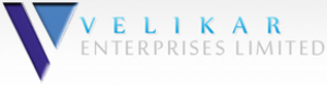 Velikar Enterprises Ltd.png