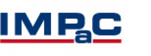 Impac Offshore Engineering GmbH.png