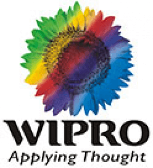 Wipro Technologies (Div of Wipro Ltd).png