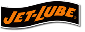 Jet-Lube Inc.png