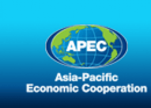 Asia Pacific Economic Co-operation (APEC).png