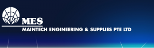 Maintech Engineering & Supplies Pte Ltd.png