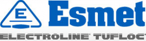 Esmet Inc - Electroline Products Division.png