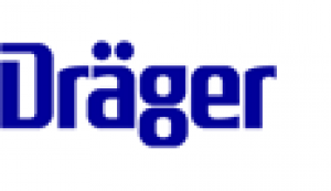 Draeger Safety Inc.png