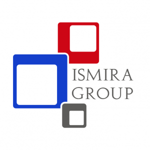 ISMIRA Recruitment and Crewing Agency.png