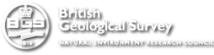 British Geological Survey (BGS).png