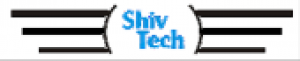 Shivtech Marine Control Systems & Services Pvt Ltd.png