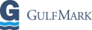 GulfMark Offshore Inc.png