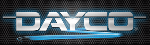 Dayco Products Inc.png