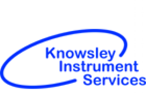 Knowsley Instrument Services Ltd.png