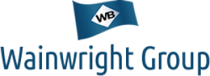 Wainwright Bros & Co Ltd.png