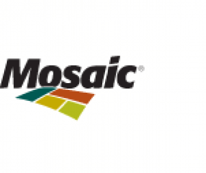 The Mosaic Co.png