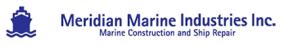 Meridian Marine Industries Inc.png