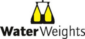 Water Weights Ltd - Portsmouth.png