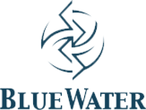 Blue Water Agencies Ltd