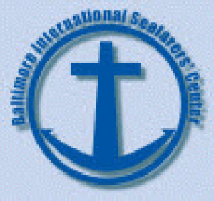 Baltimore International Seafarers Center.png